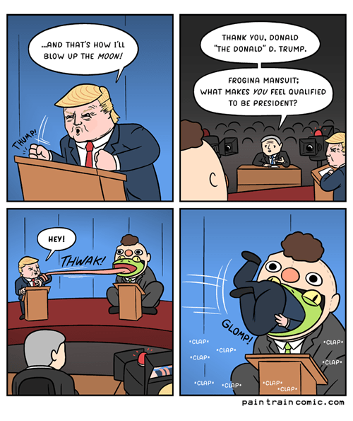 funny-web-comics-hes-got-my-vote