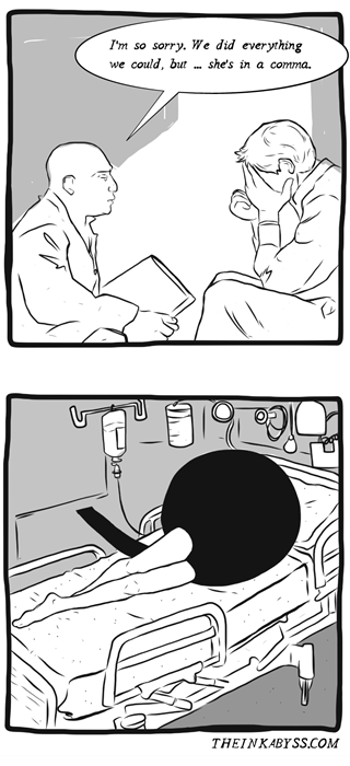 funny-web-comics-medical-emergencies-are-no-joke