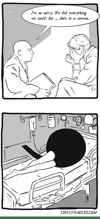 funny-web-comics-medical-emergencies-are-no-joke