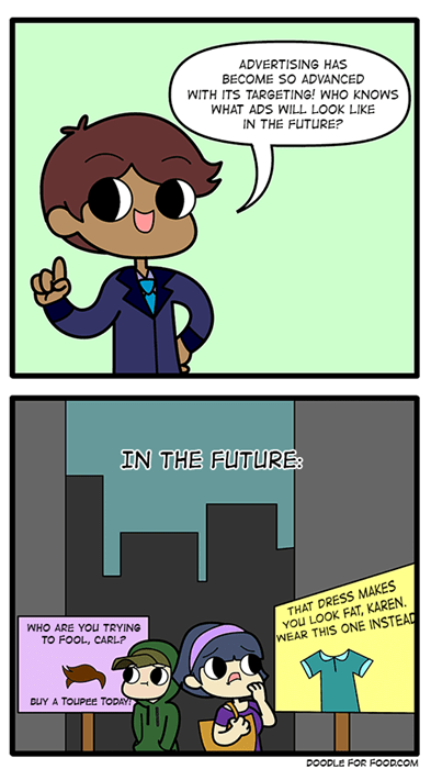 funny-web-comics-the-future-of-advertising
