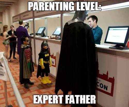 superheroes-batman-dc-parenting-father-done-right-cosplay-meme
