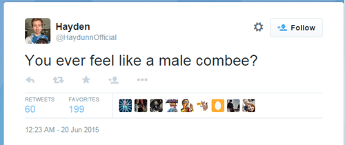 twitter,male,combee