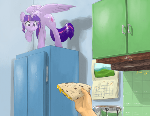 twilight sparkle quesadilla 2 spoopy - 8520946176