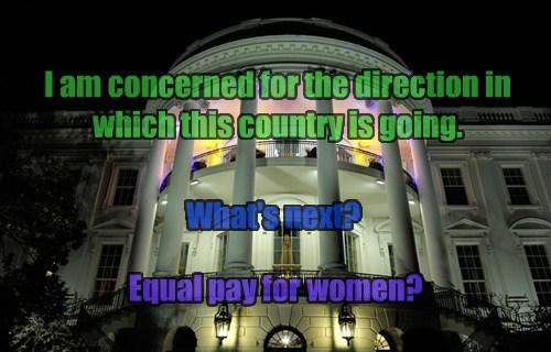 Democrat republican women - 8521411584