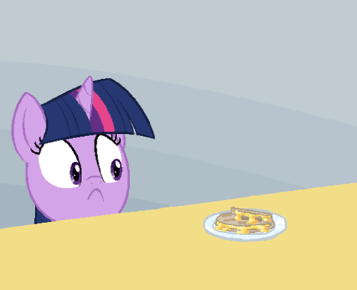 twilight sparkle spoopy quesadilla - 8521489920