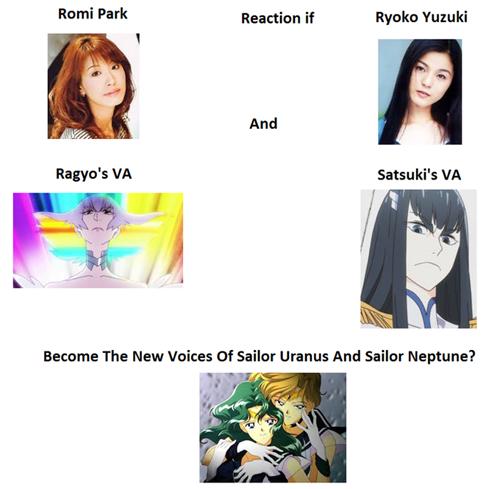anime voice actors - 8521607680
