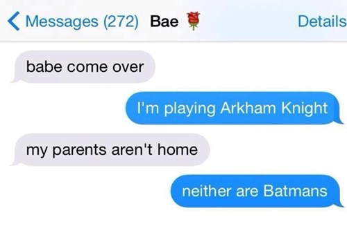 superheroes-batman-dc-get-lost-bae-arkham-knight