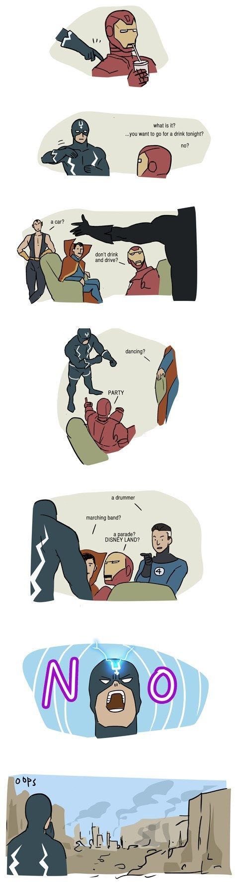 superheroes-inhumans-marvel-black-bolt-is-trying-to-tell-you-something