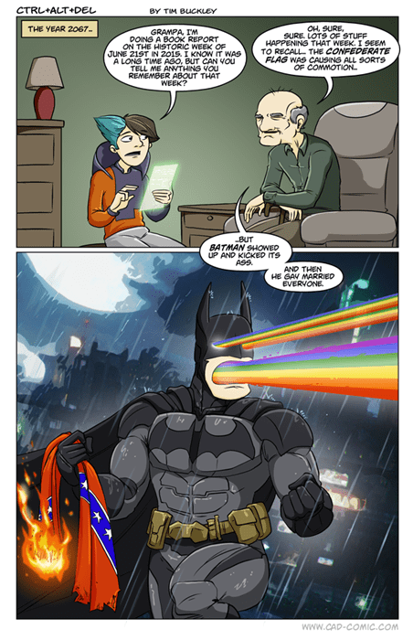 superheroes-batman-dc-gay-marriage-victory-history-web-comic