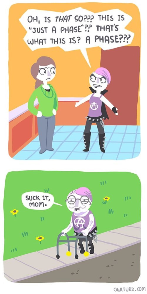 funny-web-comics-when-you-think-about-it-life-is-just-a-phase