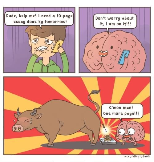 funny-web-comics-the-brain-can-crank-the-crap-out