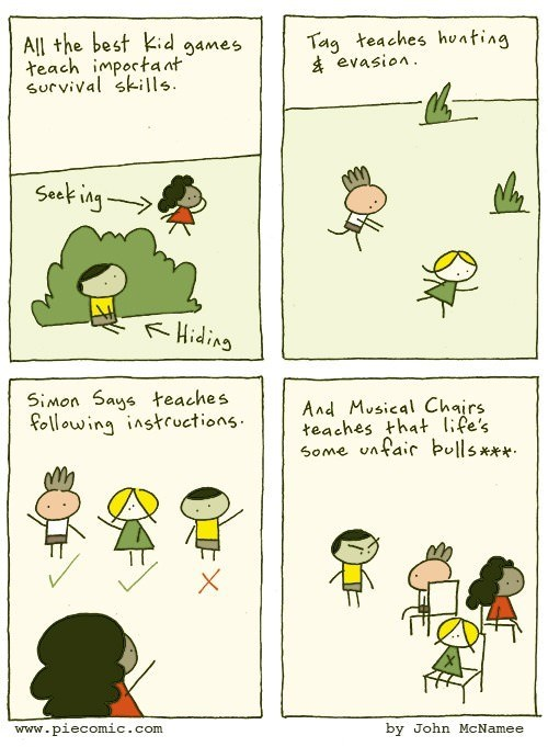 funny-web-comics-all-the-best-kid-games-teach-important-survival-skills