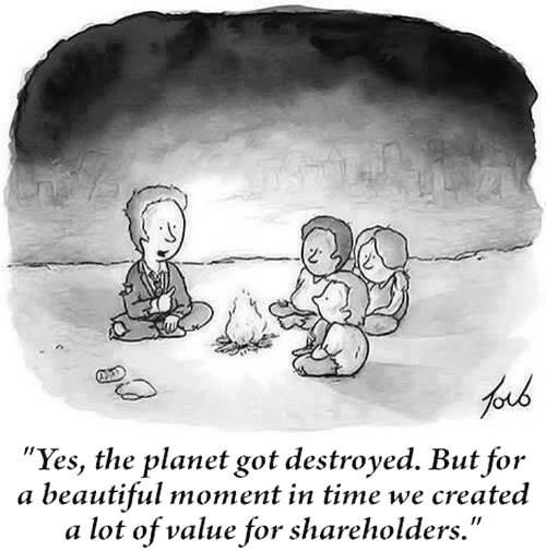 funny-web-comics-shareholders-share-shame