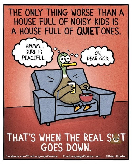 funny-web-comics-those-little-mother-duckers-have-to-be-up-to-something