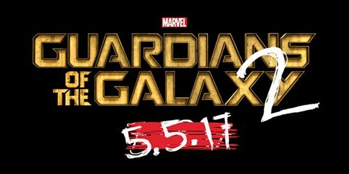 superheroes-guardians-of-the-galaxy-marvel-kevin-fiege-reveals-sequel-title-by-accident