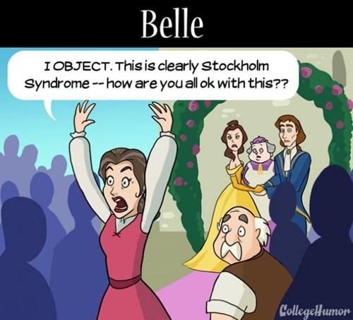 cartoon memes disney moms