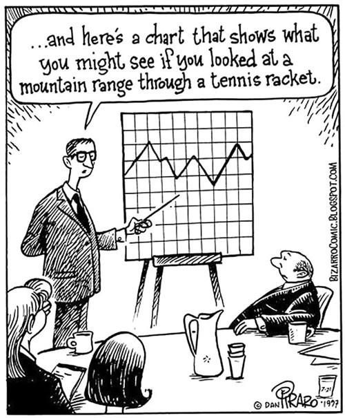 funny-web-comics-sick-chart-bro