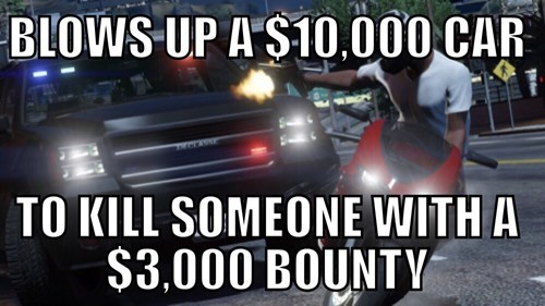 video-games-gta-online-player-logic