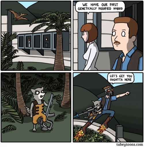 funny-web-comics-this-comic-sums-up-jurassic-worlds-failings