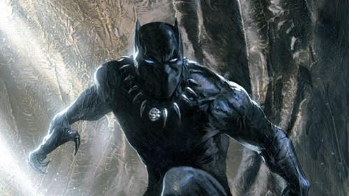 superheroes-black-panther-marvel-kevin-fiege-talks-civil-war-and-origin