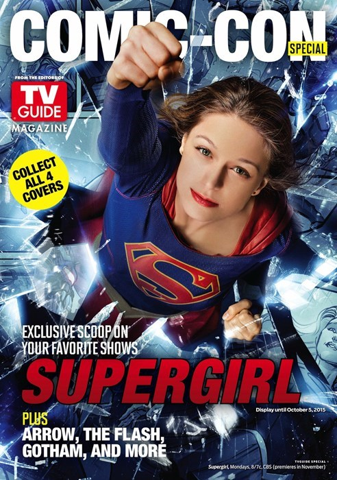 supergirl-w-melissa-benoist