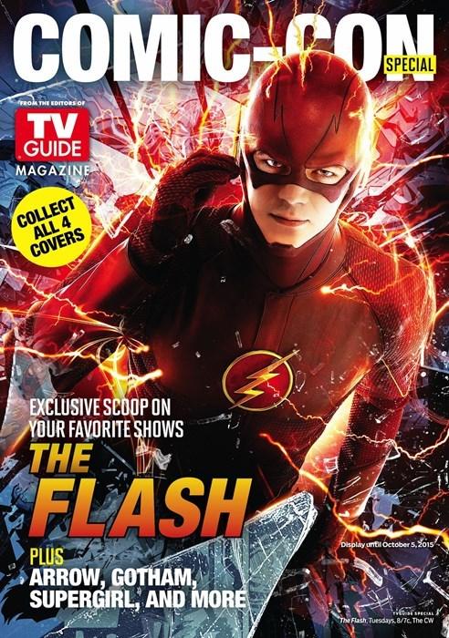 the-flash-w-grant-gustin