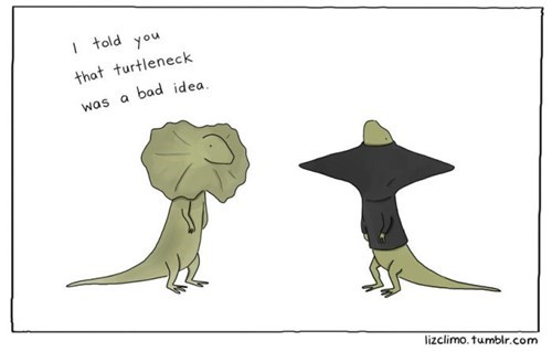 simpsons illustrator liz climo animal conversations