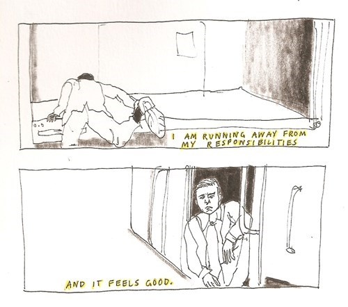 funny-web-comics-was-gonna-make-a-more-engaging-title
