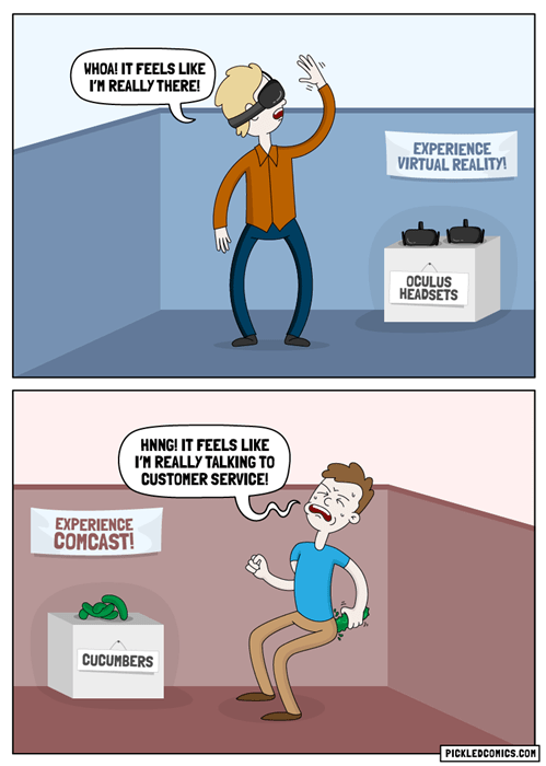 funny-web-comics-virtual-reality-is-getting-too-real