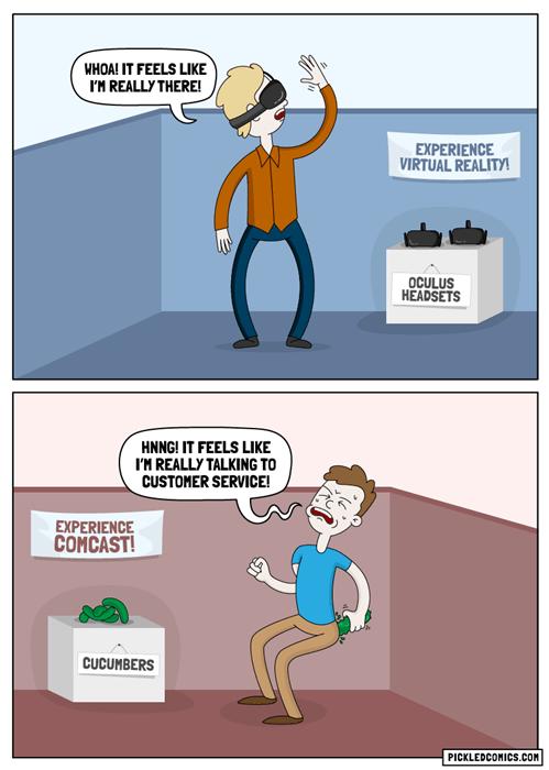 funny-web-comics-virtual-reality-is-getting-too-real