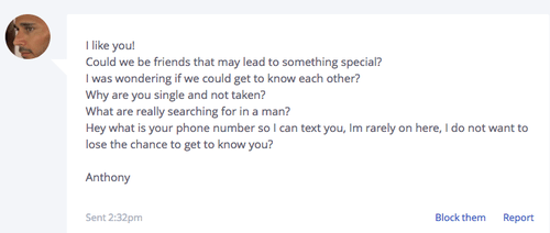 questions, internet dating, pickup lines, questions, okcupid