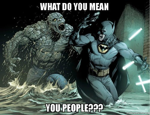 superheroes-batman-dc-killer-croc-racism-meme