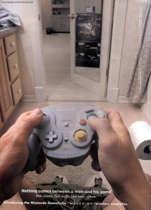 video-games-old-gamecube-ads-hit-spot