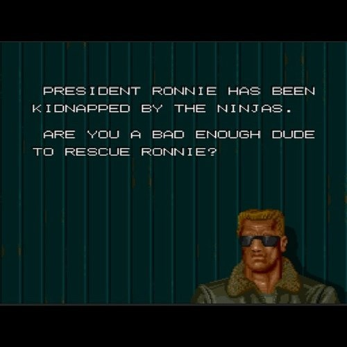 video-games-this-all-game-plot-youll-ever-need