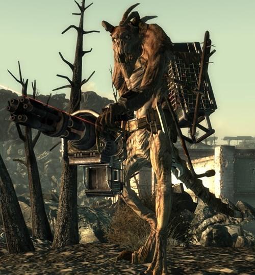 video-games-this-what-nightmares-look-like