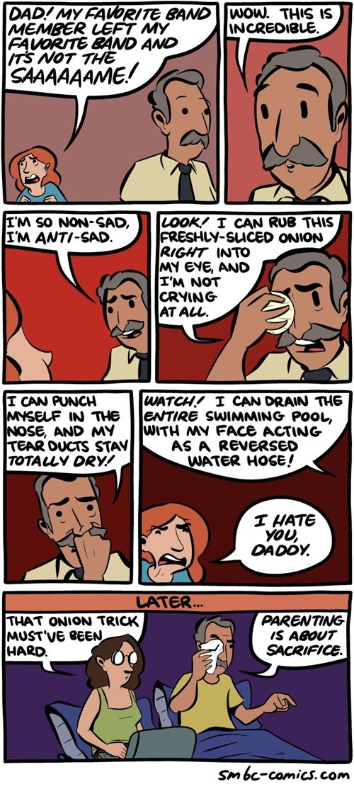 funny-web-comics-this-dad-joke-will-make-you-cry