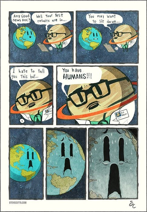 funny-web-comics-theyre-not-all-bad-but-they-will-destroy-you