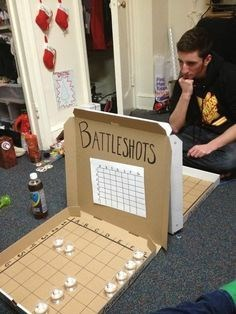 battleship, drinking games, shots, drunk