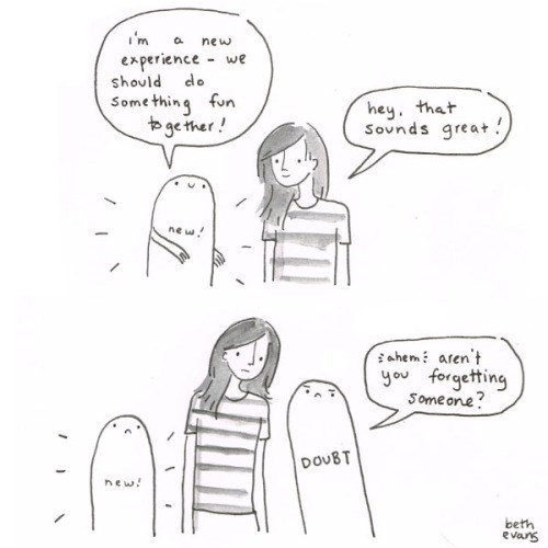 funny-web-comics-funny-how-your-feelings-work