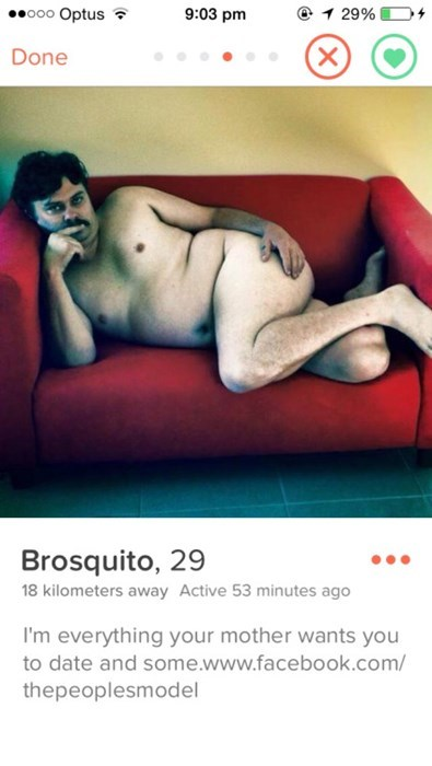 tinder, online dating, sexy, model