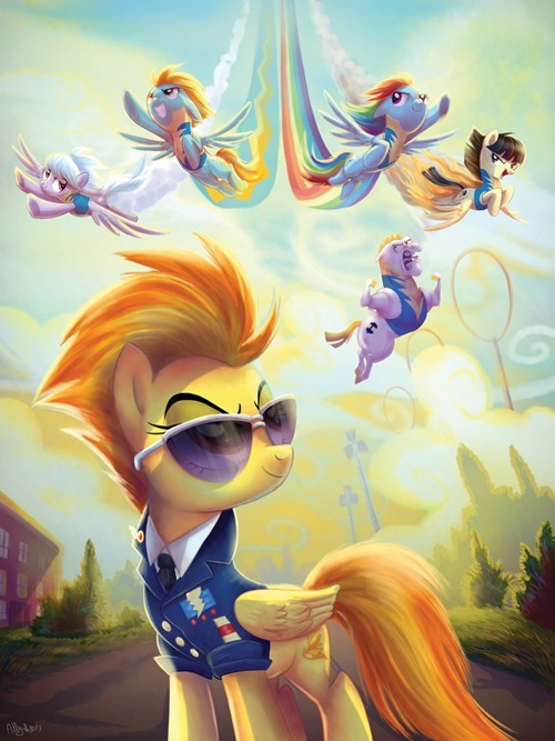 my-little-brony-wonderbolt-academy