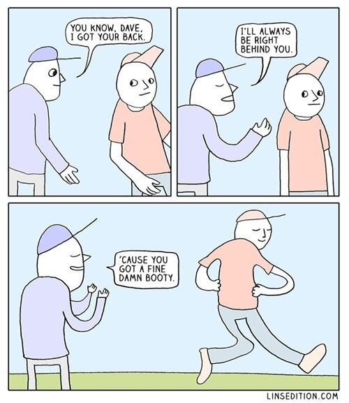 funny-web-comics-daves-back