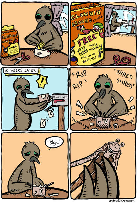 funny-web-comics-cereal-disappointment