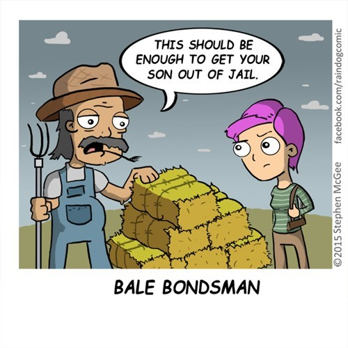 funny-web-comics-hay-thats-enough-bad-puns