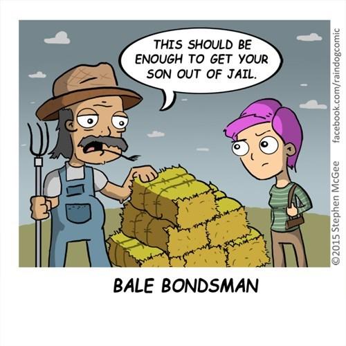 funny-web-comics-hay-thats-enough-bad-puns