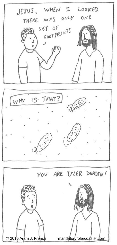 funny-web-comics-jesus-that-was-a-spoiler