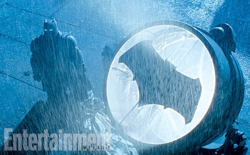 fat-bat-symbol-for-a-fat-batman