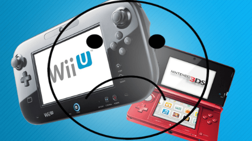 video game news nintendo shareholders meeting nx