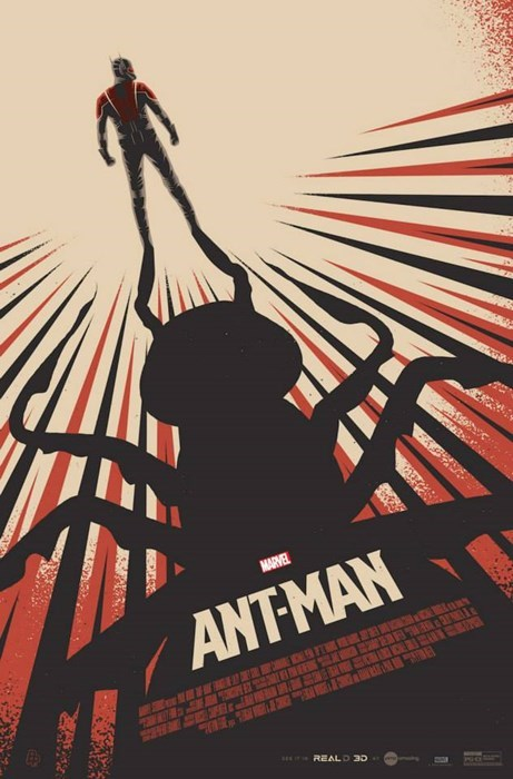antmanpower