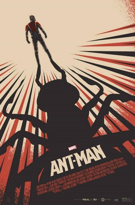 antmanpower